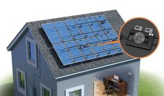 APsystems YC500i microinverter certified for Los Angeles market