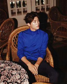 Park Hyung Sik Asian Actors, Korean Actors, Korean Dramas, Park Hyung Shik, Young Kim, Yongin, Hyung Sik, Kdrama Actors, Ji Chang Wook