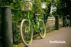 Bell Bike Rack - Alternative Bicycle Racks For 2 to 4 Bike Rack Hitch and Trunk Carriers Adventure Travel Companies, Travel Tours, Bmx Bikes, Cool Bikes, Texas Tourism, Green Living Tips, Scenery Pictures, Bike Reviews, Cruiser Bikes
