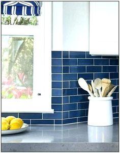 Tiles Kitchen Backsplash Delft Type Designs