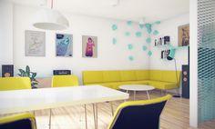 Mieszkanie-Minska-62_projekt-R1