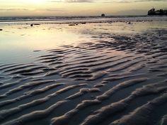 2013 Bantayan Island trip. Bantayan Island, Celestial, Sunset, Photo And Video, Beach, Water, Travel, Outdoor, Gripe Water