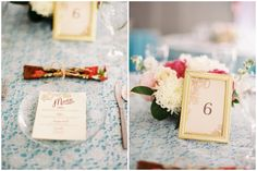 Colorado Wedding by Kelli Lyn Photography | One Hitched Lane
