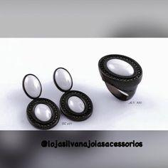 .: Ródio Negro!!