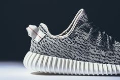 ab36bf3bc15 Kanye West s Adidas Yeezy Boosts 350 turtle dove Yeezy Shoes