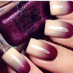 Top 10 Perfect Nails OF 2018