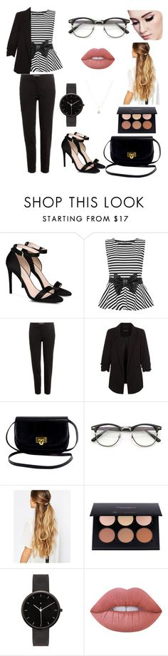 """""""Untitled #19"""" by explorer-145837088710 on Polyvore featuring STELLA McCARTNEY, WearAll, Etro, Johnny Loves Rosie, I Love Ugly, Lime Crime and LC Lauren Conrad"""