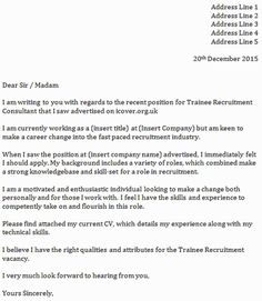 11 Best Resume Cover Letter Templates Ideas Resume Examples Resume Cover Letter Template Teacher Resume