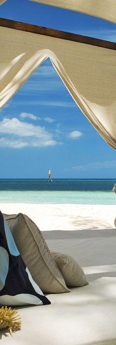 www.becketttravel.com Sandals...Montego Bay, Jamaica