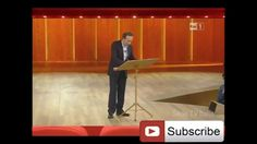la donna - i dieci commandamenti - Roberto Benigni si potrebbe usare per parlare della festa della donna