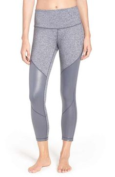 3e388e0385 Activewear & Workout Pants & Capris for Women | Nordstrom. Workout  LeggingsWorkout PantsTight ...