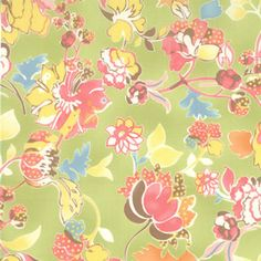Swanky, Highland Park Envy 16034-12  by Chez Moi for Moda Fabrics