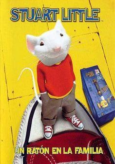 "Ver película Stuart Little 1 online latino 1999 VK gratis completa HD sin cortes audio español latino online. Género: Comedia, Cine familiar Sinopsis: ""Stuart Little 1 online latino 1999 VK"". ""Stuart Little, un ratón en la familia"". ""Stuart Little"". El gato Bola de"