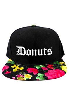 25 Best creative hat images  664f6770fde1