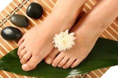 By visiting the ideal Center for Asian Massage Los Angeles has to offer, you can get the best of treatment for the same.