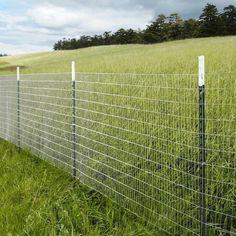 Cheap dog fence ideas inexpensive dog fence ideas garden fence ideas that truly creative inspiring and Cheap Garden Fencing, Cheap Privacy Fence, Privacy Fence Designs, Diy Garden Fence, Backyard Fences, Deer Garden, Backyard Privacy, Backyard Playground, Diy Dog Fence