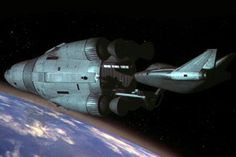 Eurosec rocket - Doppelgänger (aka Journey To The Far Side Of The Sun, 1969)