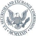 Merrill Lynch to Pay $415 Million for Misusing Customer Cash... - http://news.abafu.net/world-news/merrill-lynch-to-pay-415-million-for-misusing-customer-cash