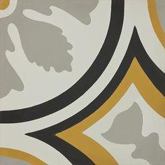 Bilbao 905 A mosaic 1