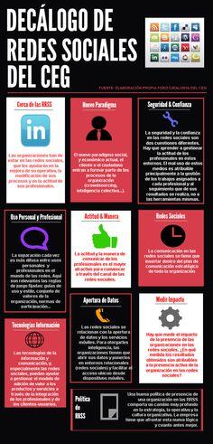 ¿Por qué apostar por las Redes Sociales?