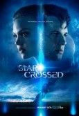 Star-Crossed TV episodes