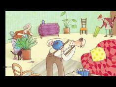 Alice, Dads, Youtube, Classroom, Books, Libros, Autism, Corona, Class Room