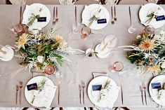 Wondering what it takes to throw a Friendsgiving dinner party as exquisite as Athena Calderone's? The host shares her top 5 Thanksgiving hosting tips. Comment Dresser Une Table, Hosting Thanksgiving, Party Entertainment, Dinner Table, How To Memorize Things, Entertaining, Table Decorations, Nate Berkus, Tips