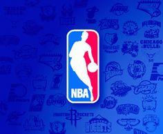 #1stDownNDirty -Basketball