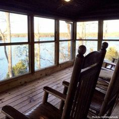 1000 Images About Georgia State Parks On Pinterest