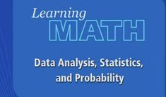 Mathematics Archives - Annenberg Learner Homeschool Math, Curriculum, Georgia Southern University, University Of Sheffield, University Of Massachusetts, School Grades, Math Teacher, Problem Solving, Teaching Kids
