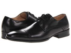 Kenneth Cole New York Make Room Cognac - Zappos.com Free Shipping BOTH Ways