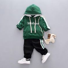 Buy Half Price Store Online in India | Hopscotch Pants Outfit, Outfit Sets, Baby Boy Fashion, Kids Fashion, Suit Prices, New Party Dress, Kids Suits, Kids Branding, Boys Hoodies