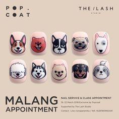Best Nail Polish Brands, Types Of Nail Polish, Types Of Nails, Gel Nail Polish, Gel Nails, Cartoon Nail Designs, Animal Nail Designs, Thin Nails, Nail Services