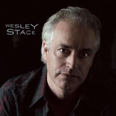 Wesley Stace: Wesley Stace