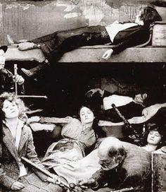 vintage opium smokers