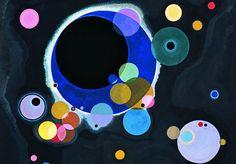 Resultado de imagen de motifs geometriques cercles