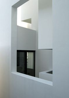 Atelier Zafari.Architecture | apartments and townhouses 33