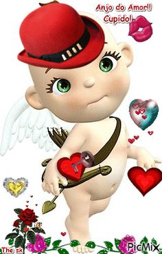 immagine non visualizzata Love Heart Images, Love You Images, Free To Use Images, Happy Valentine Day Quotes, Valentine Images, Happy Birthday Messages, Beautiful Love Pictures, Beautiful Gif, Cute Pictures