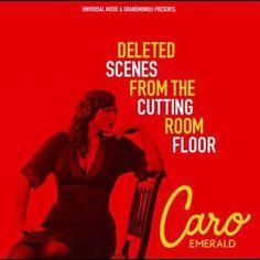 Послушай песню Back It Up исполнителя Caro Emerald, найденную с Shazam: http://www.shazam.com/discover/track/52616199