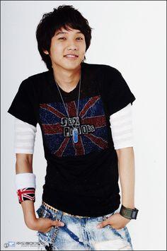 ji-hyun-woo.
