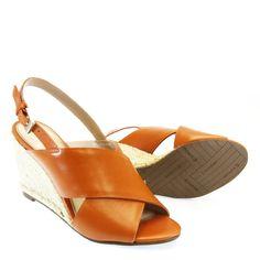 Sandália Mascavo 4112550 Dumond   Moselle sapatos finos femininos! Moselle sua boutique online.
