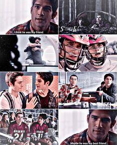 Teen Wolf Werewolf, Teen Wolf Art, Teen Wolf Scott, Teen Wolf Quotes, Teen Wolf Funny, Teen Wolf Boys, Teen Wolf Dylan, Teen Wolf Scenes, Teen Wolf Imagines