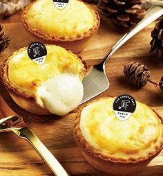 チーズケーキ革命!焼きたてチーズタルト専門店PABLO(パブロ)