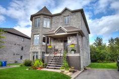 Appartement/Condo à vendre 463 Rue de la Parmentière Beauport (Saint-Michel)…