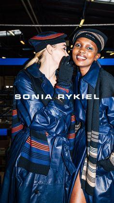 Sonia Rykiel, Warehouse, Shit Happens, Style, Fashion, Skirt, Swag, Moda, Fashion Styles