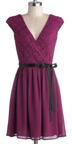 darling crochet pattern dress  http://rstyle.me/n/jwccrpdpe