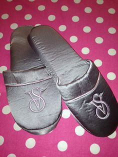 New Women's House Slippers Shoes Socks and Booties Stylish Designer Brands | eBay