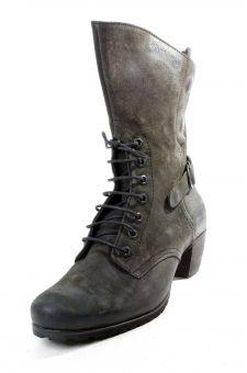 FOOTNOTES - 35.340 - Damesschoenen - Groteschoenen.nl - Dé marktleider in  grote maten schoenen. Maria Koekkoek · comfort shoes 48d2f52484c