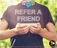 Earn of everything your friend earns for life because it's the friends you can call up at anytime. Free Gift Cards, Free Gifts, Earn Cash Online, Cash Today, How To Make Money, Friends, Life, Amigos, Corporate Gifts