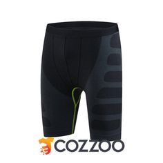 282f97cc2104a Fitness quick-drying Compression Male Running Tight Shorts - Men Fitness  Shorts
